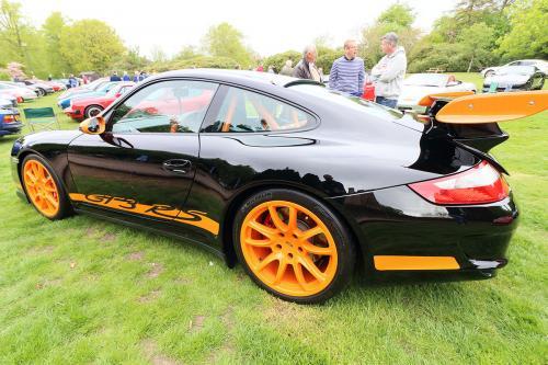 Porsche-GT3-RS