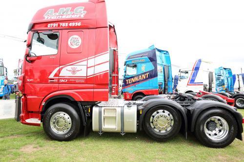 AMG-Truck-01