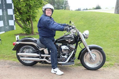 Harley-Davidson-01